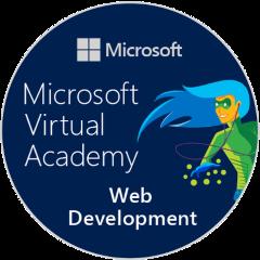 Know It Prove It - Web Development