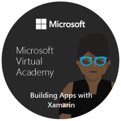 Know It Prove It - Building Apps with Xamarin