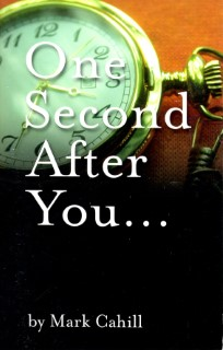 One Second After You...