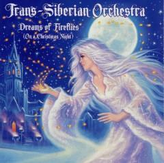 Dream of Fireflies
