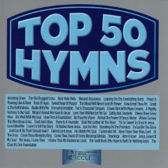 Top 50 Hymns