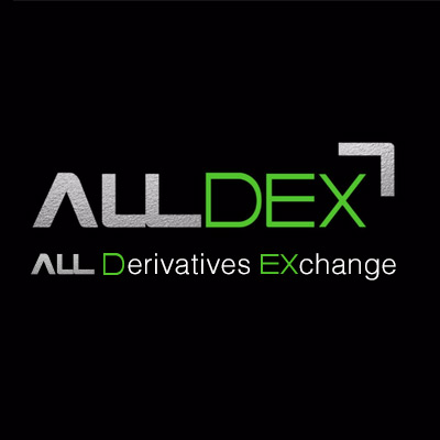 Alldex Alliance logo