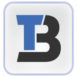Boon Tech logo