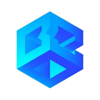 Bitcurate logo