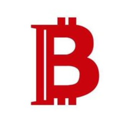 Bitcoin Pay logo