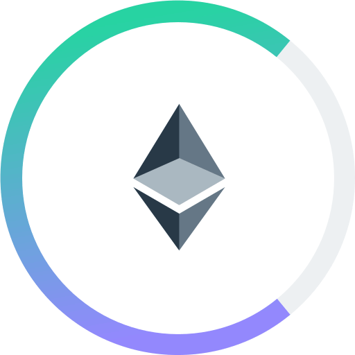 Compound Ether logo
