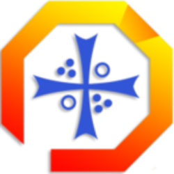 CROAT logo