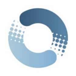 Currency Network logo