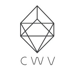 CryptoWorld.VIP logo