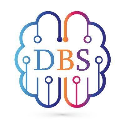 Decentralized Business Systems logo