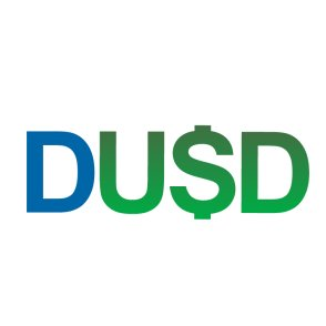 DigitalUSD logo
