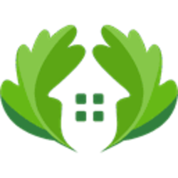 Ecoreal Estate logo