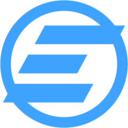 Empire Coin logo