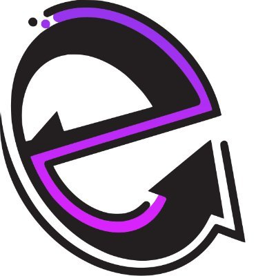 eSwapping logo