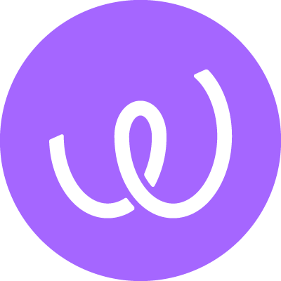 Energy Web Token logo
