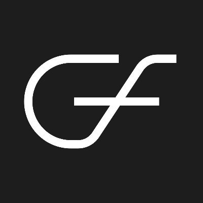 Gallery Finance logo
