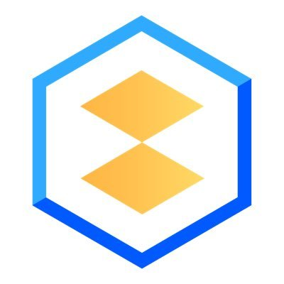 Gold Secured Currency logo
