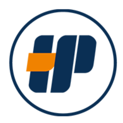 Hash Power Capital logo