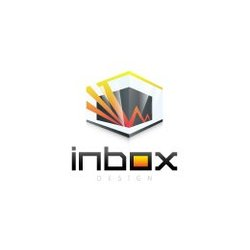 INBOX TOKEN logo