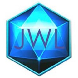 Jewel logo