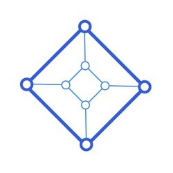 Ladder Network Token logo