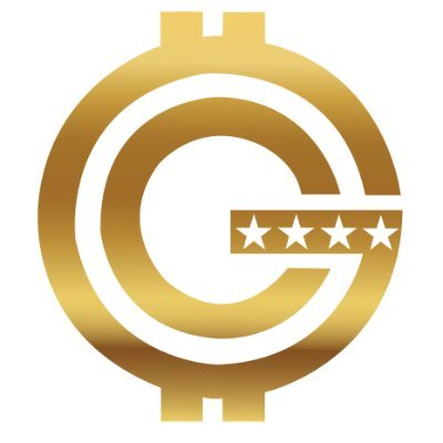 Onegetcoin logo
