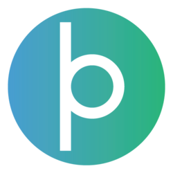Placeholders logo