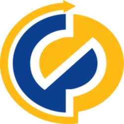 Sport and Leisure logo