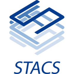 STACS Token logo
