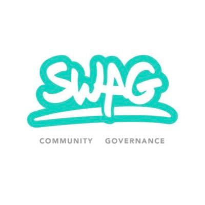 SWAG Finance logo