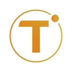 project:Trave logo