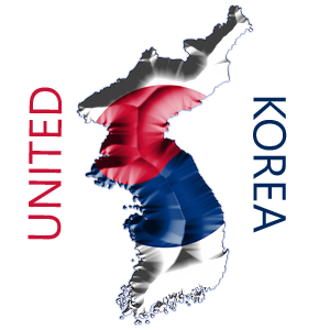 United Korea Coin logo