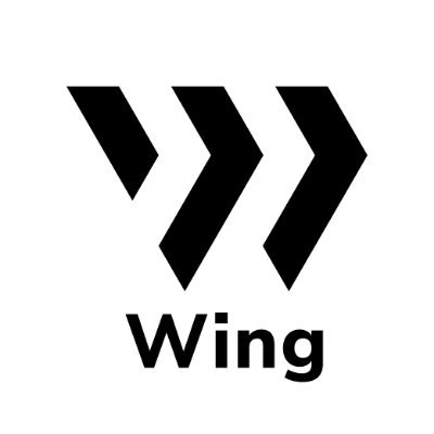 Wing Finance logo