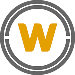 Wrapped Widecoin logo
