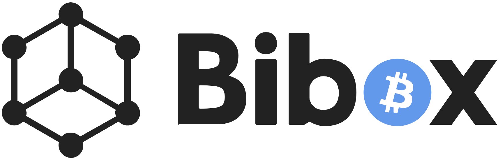 Bibox Token logo