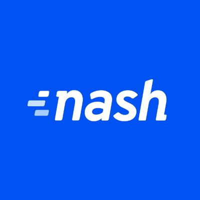 Nash Exchange logo