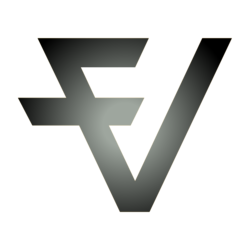 V-Dimension logo