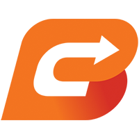 Bithumb Global logo