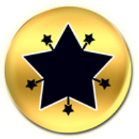 Five Star Exchange logo