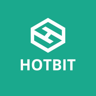 Image result for Hotbitlogo