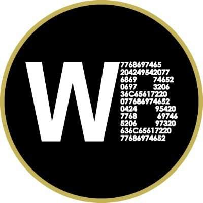 WhiteBIT logo