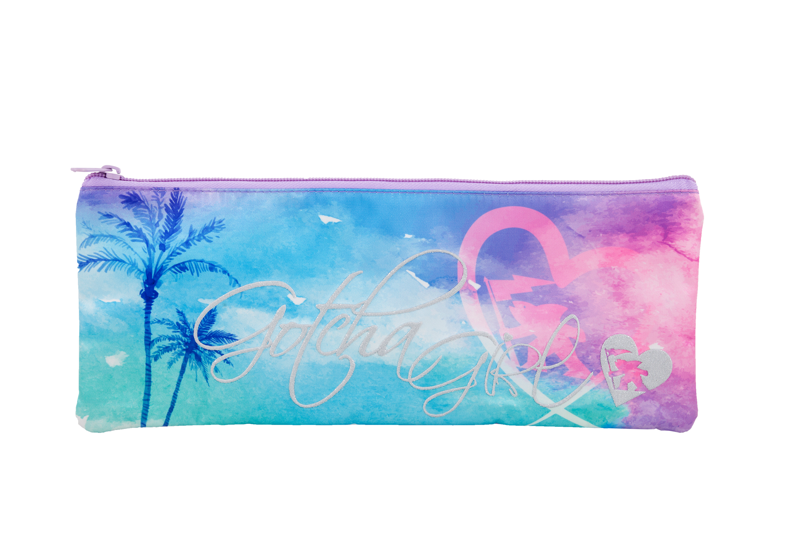 Gotcha Girls - Deluxe Pencil Case 33cm