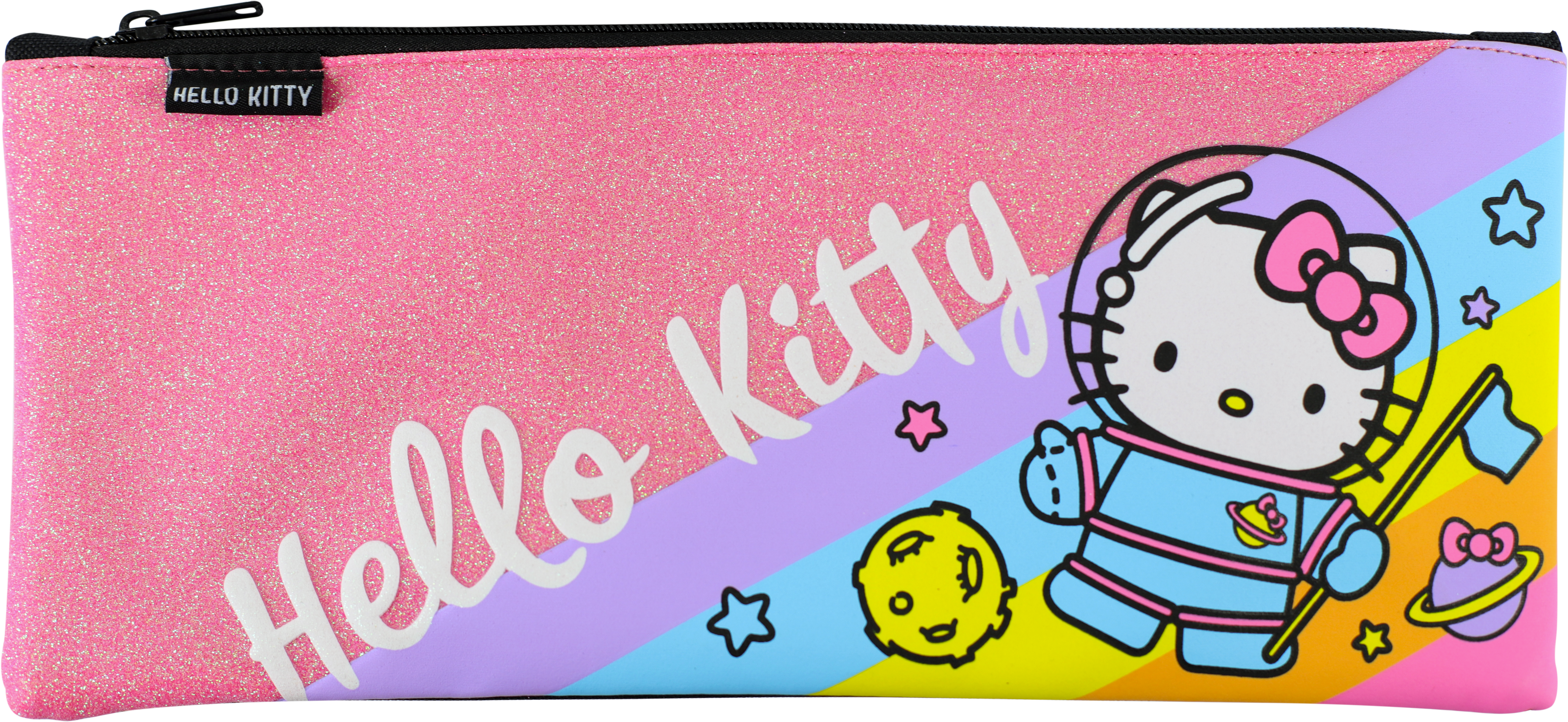 Hello Kitty - Deluxe Pencil Case 33cm
