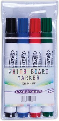Collosso Whiteboard Marker Wallet-4