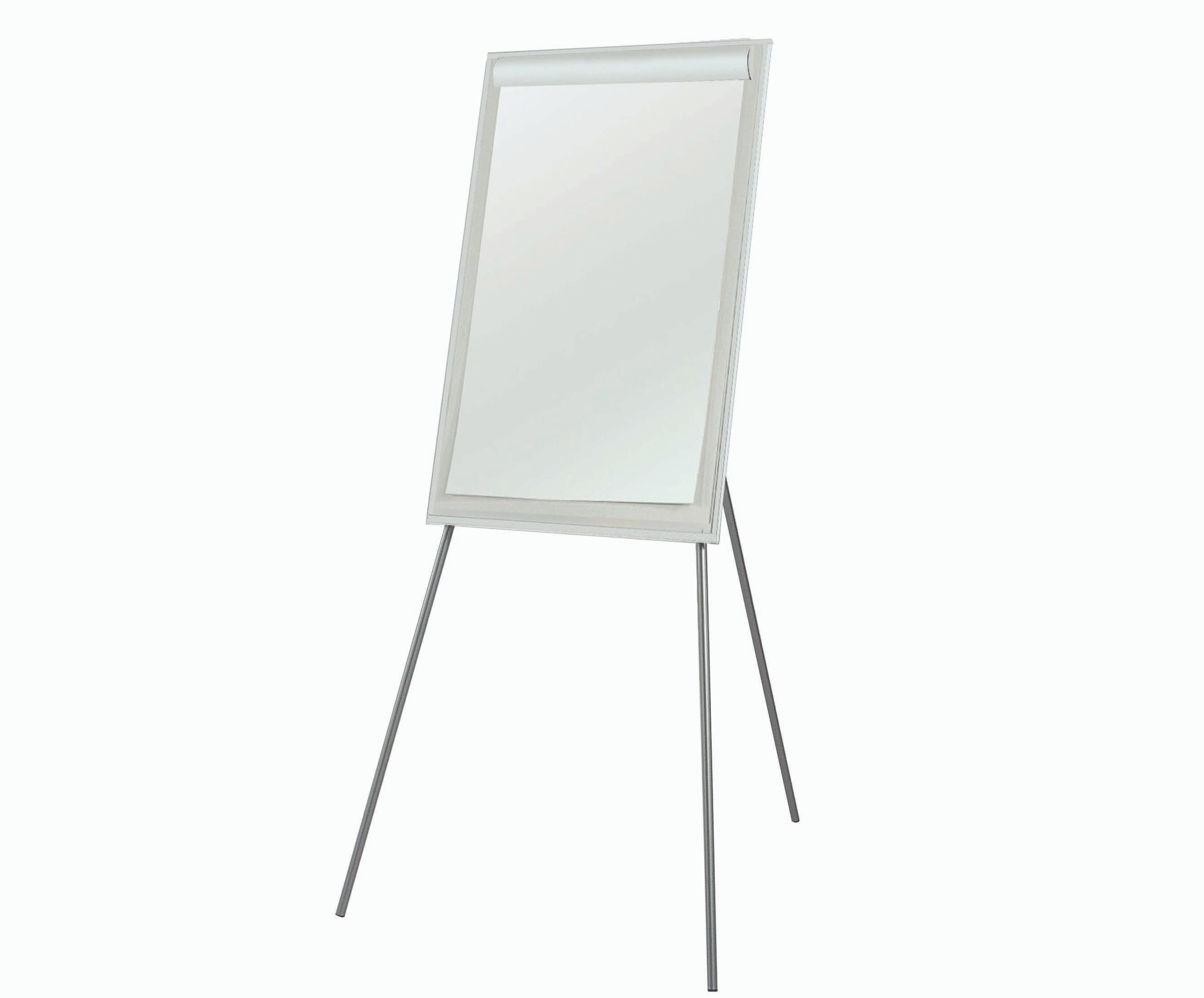 Flip Chart Stand SDS (JHB Delivery Only)