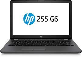 HP AMD NOTEBOOK 4GB. 1TB. WINDOWS 10 4GB. 1TB. HDD. 15.6 FULL HD. MS WIN 10 FULL
