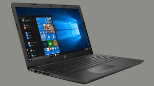 HP NB 255 G7 AMD A4 SERIES NOTEBOOK 7TH GENERATION