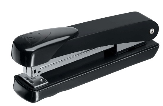 Rexel Aquarius Staplers