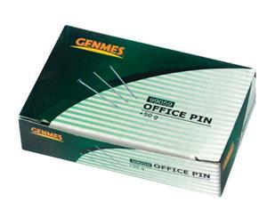 Genmes Office Cardboard Box
