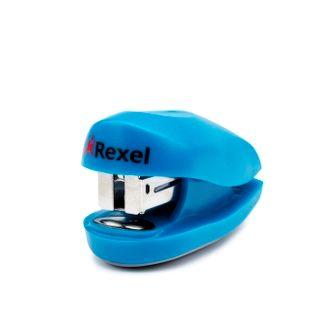 Rexel Buddy Pocket Staplers